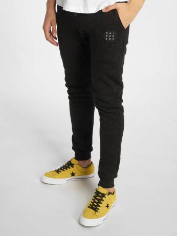 shisha-manner-jogginghose-boaats-in-schwarz