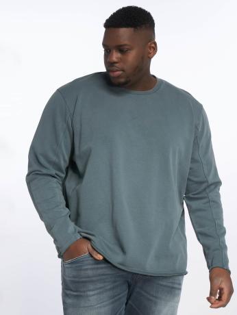 jack-jones-manner-pullover-jprandy-in-grun