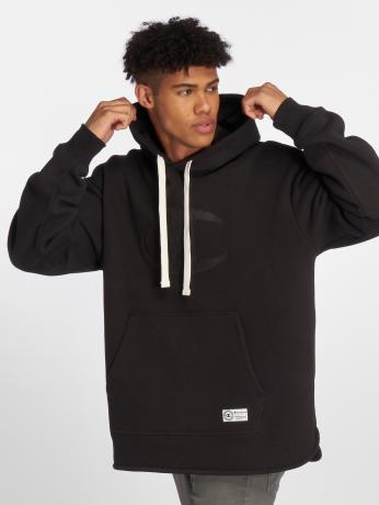 champion-athletics-manner-hoody-over-zone-in-schwarz