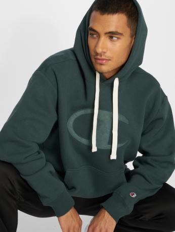 champion-athletics-manner-hoody-over-zone-in-grun