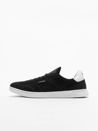 supra-manner-sneaker-elevate-in-schwarz