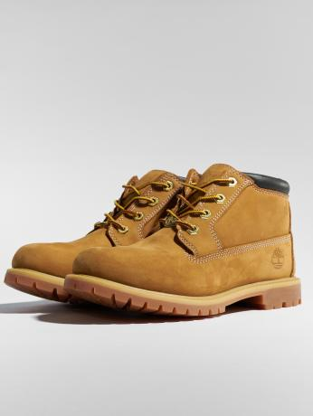 timberland-frauen-boots-af-nellie-dble-in-beige