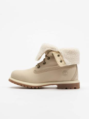 timberland-frauen-boots-authentics-in-wei-