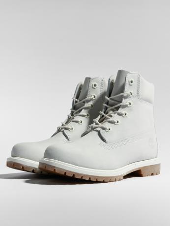 timberland-frauen-boots-6in-premium-in-grau