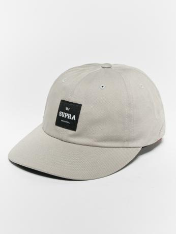 supra-manner-snapback-cap-label-slider-in-grau
