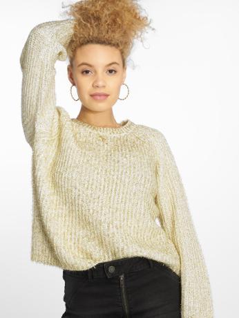 jacqueline-de-yong-frauen-pullover-jdycharming-x-mas-knit-cloud-dancer-in-wei-, 11.99 EUR @ defshop-de