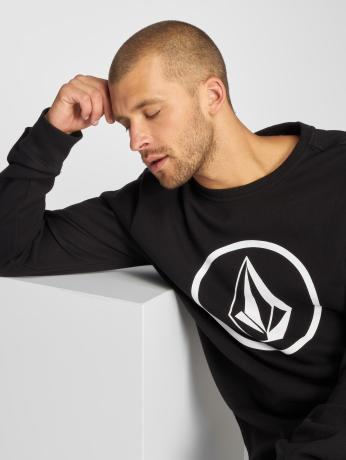 volcom-manner-pullover-stone-crew-in-schwarz