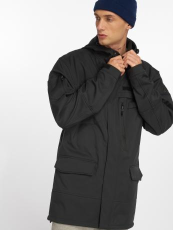 neff-manner-ubergangsjacke-military-in-schwarz