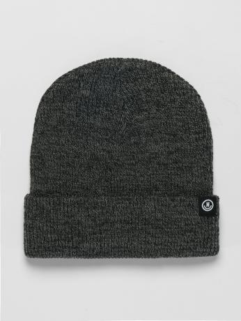 neff-manner-frauen-beanie-serge-in-schwarz