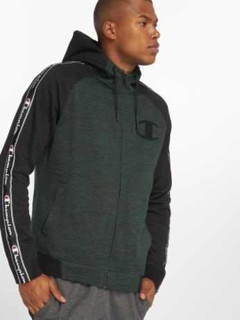 champion-athletics-manner-zip-hoodie-ev-0-active-in-grun