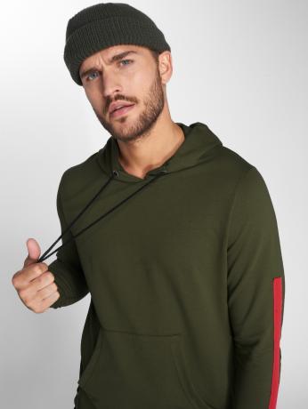 vsct-clubwear-manner-hoody-striped-laces-in-khaki