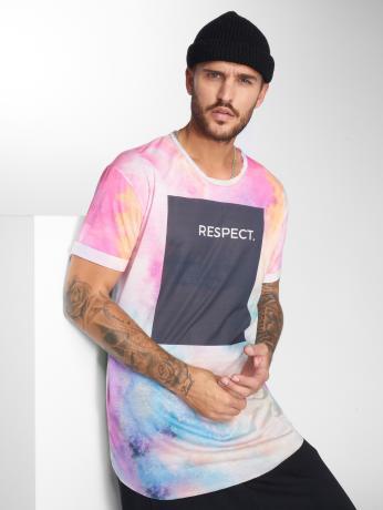vsct-clubwear-manner-t-shirt-holi-respect-in-bunt