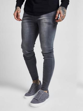 sik-silk-manner-skinny-jeans-paul-in-grau