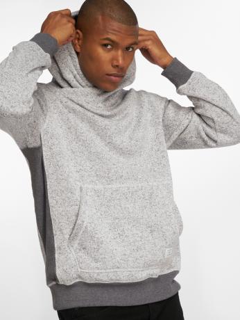 jack-jones-manner-pullover-jcocasper-in-grau, 34.99 EUR @ defshop-de