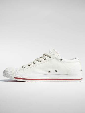 diesel-frauen-sneaker-magnete-exposure-low-in-wei-