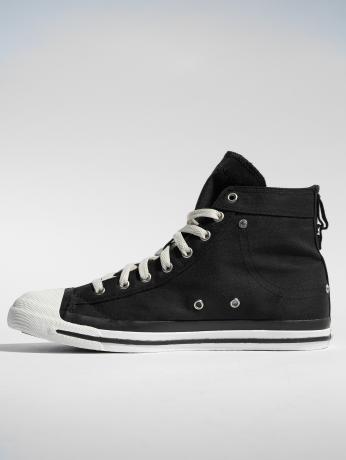diesel-frauen-sneaker-magnete-exposure-in-schwarz