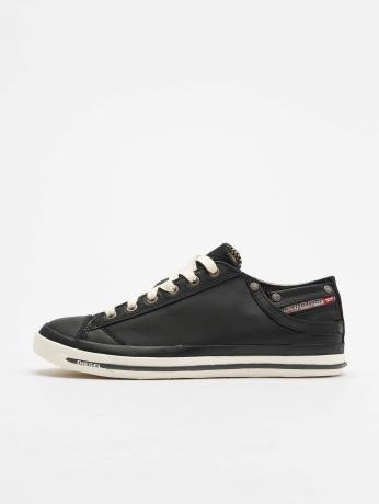 diesel-frauen-sneaker-magnete-exposure-iv-low-in-schwarz