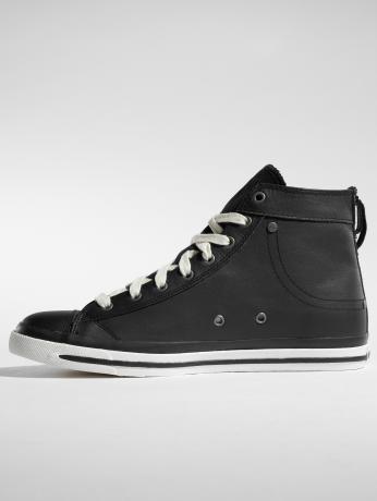 diesel-frauen-sneaker-magnete-exposure-iv-in-schwarz