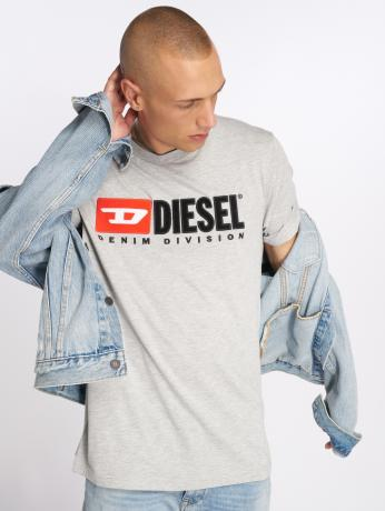diesel-manner-t-shirt-t-just-division-in-grau