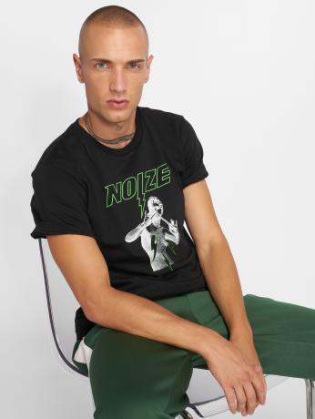 diesel-manner-t-shirt-t-diego-xd-in-schwarz