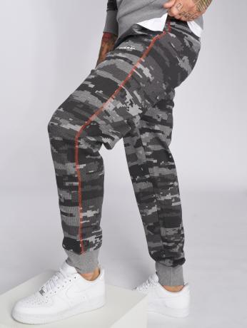 diesel-manner-jogginghose-umlb-peter-in-camouflage