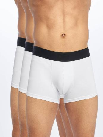 def-manner-boxershorts-3er-pack-in-wei-