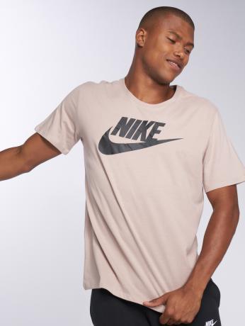 nike-manner-t-shirt-sportswear-futura-icon-in-beige