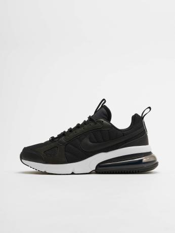 nike-manner-sneaker-air-max-270-futura-in-schwarz