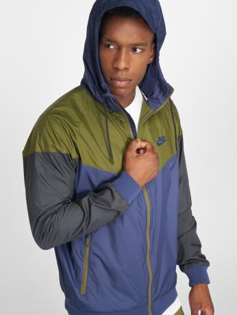 nike-manner-ubergangsjacke-sportswear-windrunner-in-blau