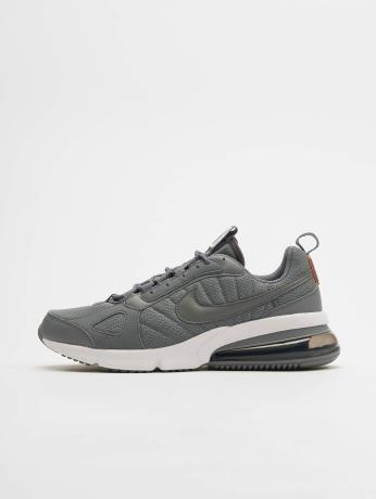 nike-manner-sneaker-air-max-270-futura-in-grau