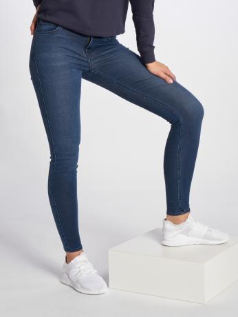 lee-frauen-skinny-jeans-jodee-in-blau