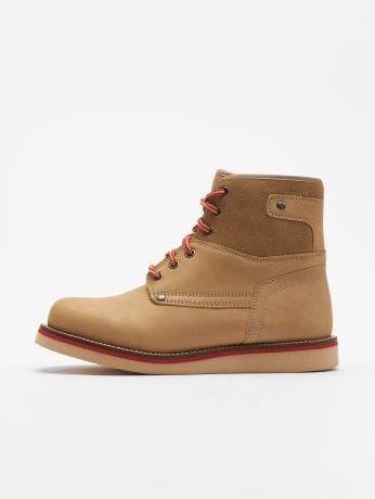 dickies-frauen-boots-cold-bay-in-beige
