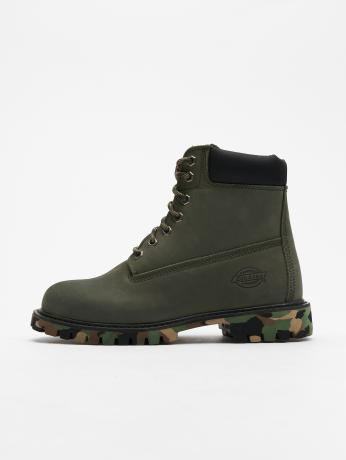dickies-manner-frauen-boots-san-francisco-in-camouflage