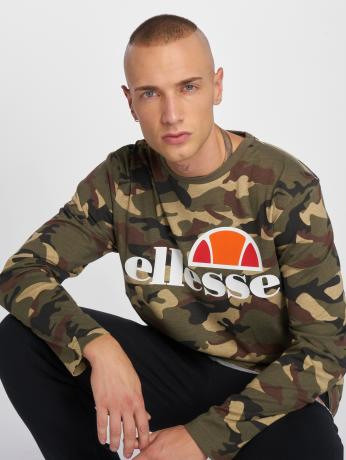 ellesse-manner-longsleeve-grazie-in-camouflage