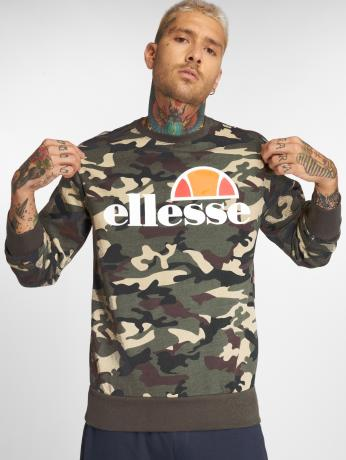 ellesse-manner-pullover-succiso-in-camouflage