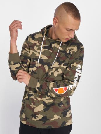 ellesse-manner-hoody-oratoria-in-camouflage