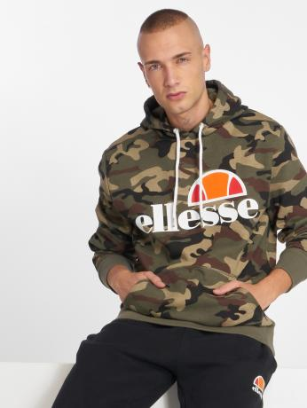 ellesse-manner-hoody-gottero-in-camouflage