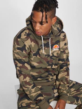 ellesse-manner-hoody-toce-in-camouflage