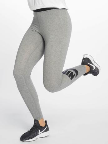 nike-frauen-legging-sportswear-leg-a-see-in-grau