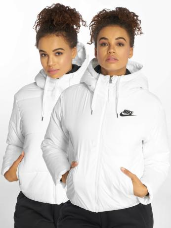 nike-frauen-puffer-jacket-sportswear-transition-in-wei-