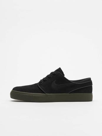 nike-sb-manner-sneaker-sb-zoom-stefan-janoski-in-schwarz