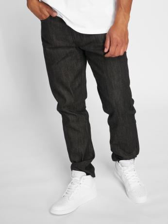 lrg-manner-straight-fit-jeans-rc-tt-in-schwarz