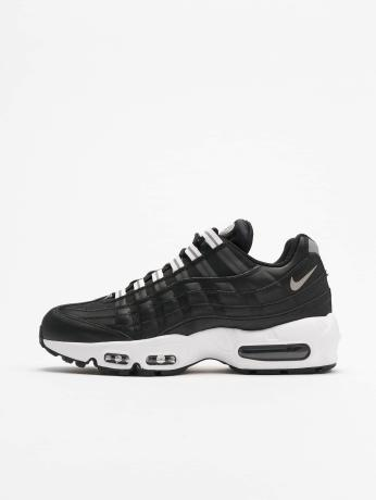 nike-frauen-sneaker-air-max-95-in-schwarz