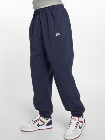 nike-sb-manner-jogginghose-flx-track-in-blau