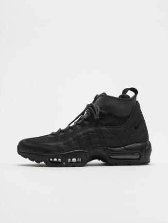 nike-manner-sneaker-air-max-95-in-schwarz