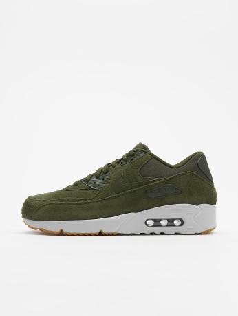 nike-manner-sneaker-air-max-90-ultra-2-0-ltr-in-olive
