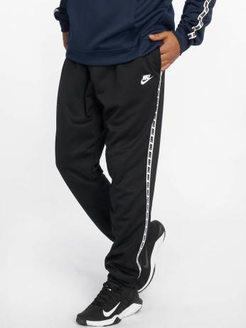 nike-manner-jogginghose-poly-in-schwarz