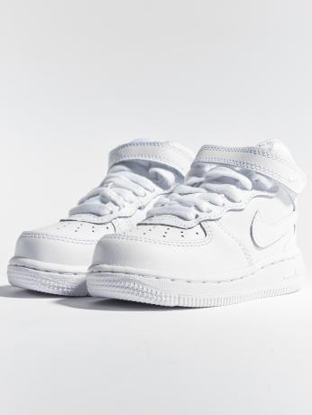 nike-frauen-sneaker-air-force-1-mid-td-in-wei-