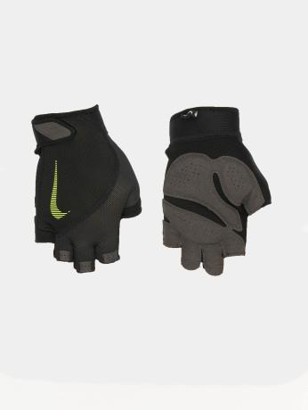 nike-manner-handschuhe-mens-elemental-fitness-in-schwarz