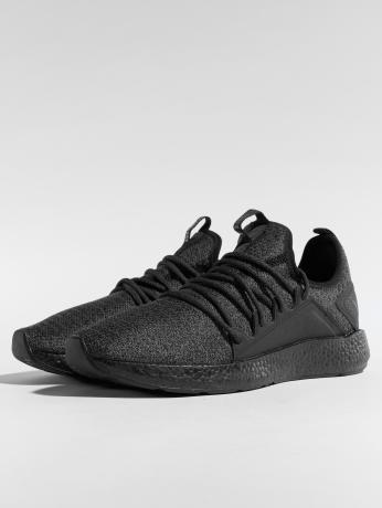 puma-performance-manner-sneaker-nrgy-neko-knit-in-schwarz
